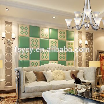 Chandelier Pendant Light New Design Photo, Detailed about Chandelier Pendant Light New Design Picture on Alibaba.com.