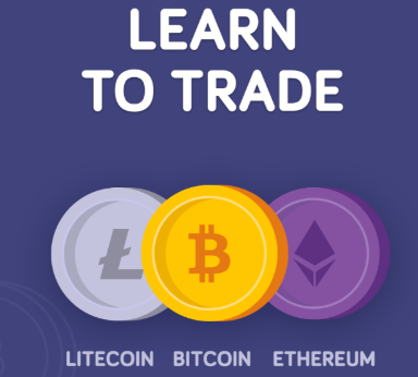 Learn blockchain and cryptocurrency