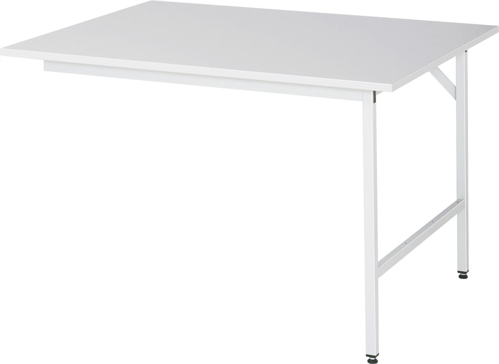 Arbeitstisch Serie Jerry Anbautisch 1250x800x800 850 Mm Egb Melaminharzbeschichtung 28mm In 2020 Mit Bildern Arbeitstisch Haus Deko Tisch
