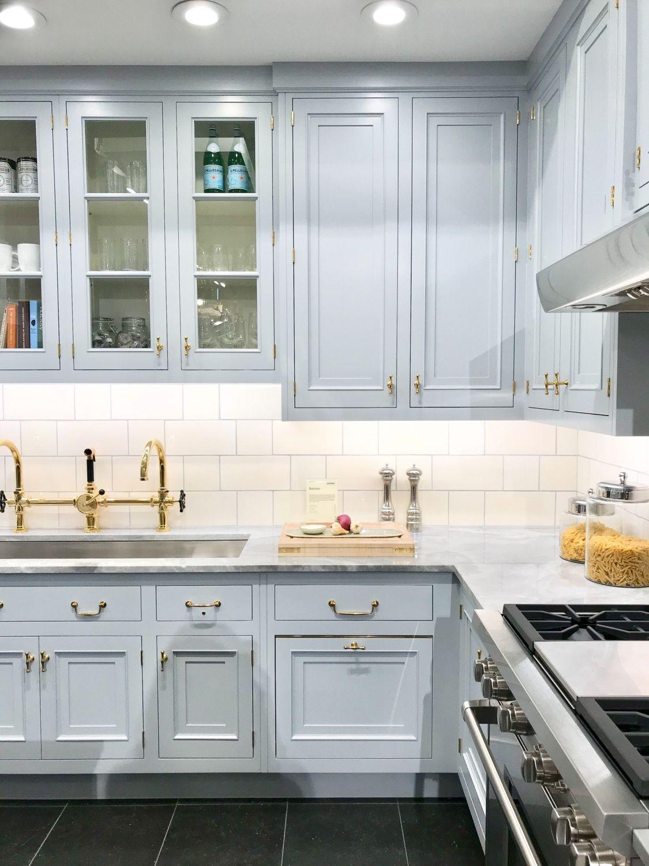 Boston Design Market 2017 Hosted By The Boston Design Center New Kitchen Cabinets Diy Kitchen Decor Kitchen Cabinets