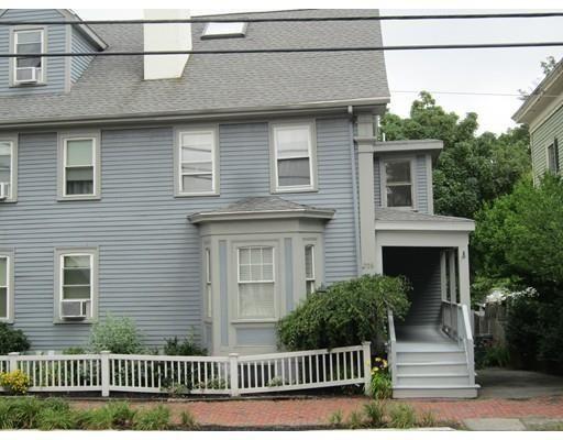 206 High St Unit 3, Newburyport, MA 01950 - Home For Sale and Real Estate Listing - realtor.com®
