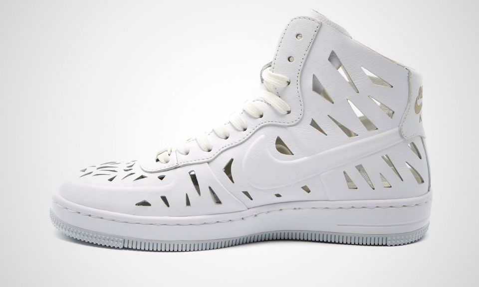 b62d7e0f3df308 Look What Nike Did to the Air Force 1