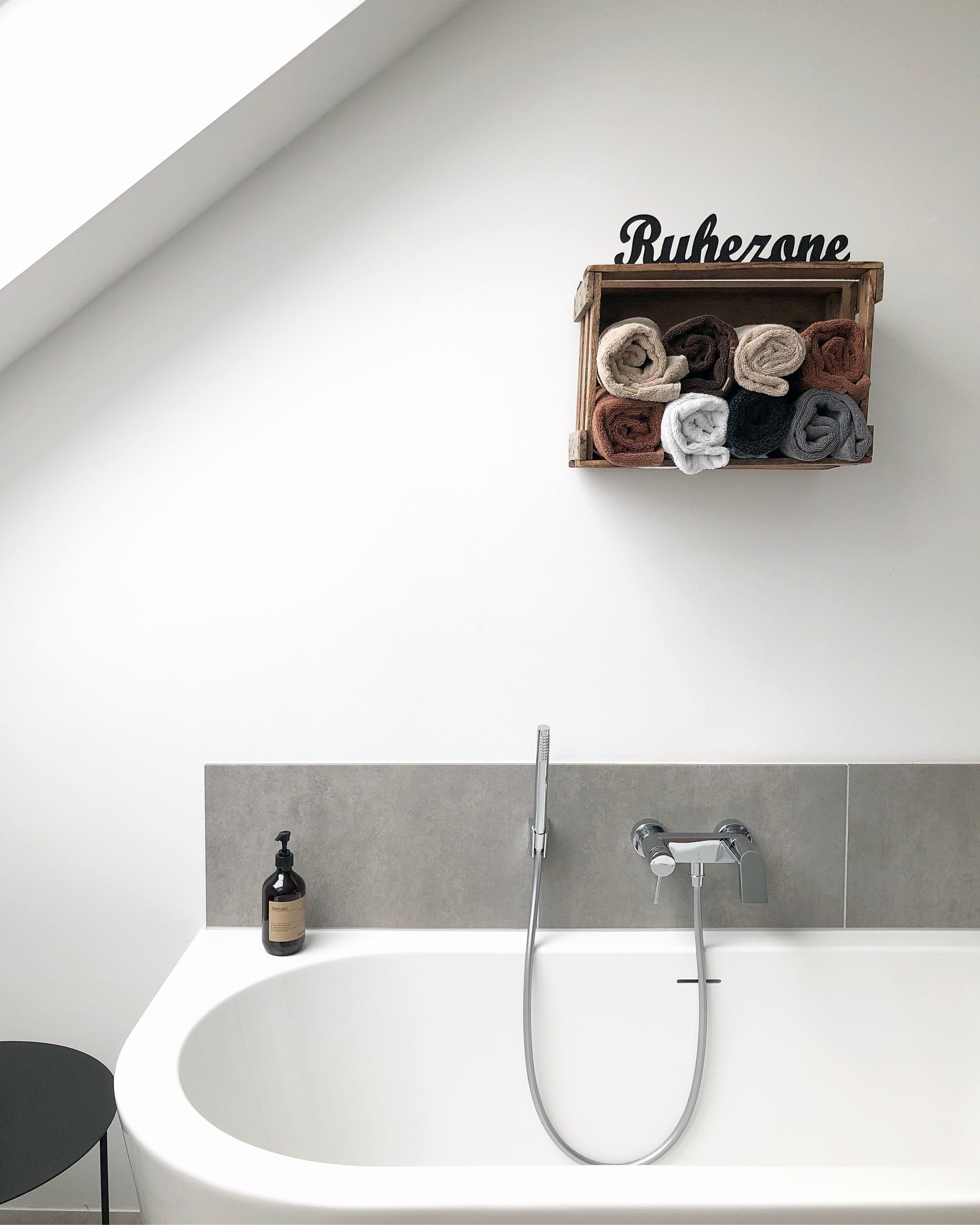 45 Wunderschon Badezimmer Aufbewahrung Badewanne Fur Insiprationen Badezimmer Badewanne Badezimmer Aufbewahrung