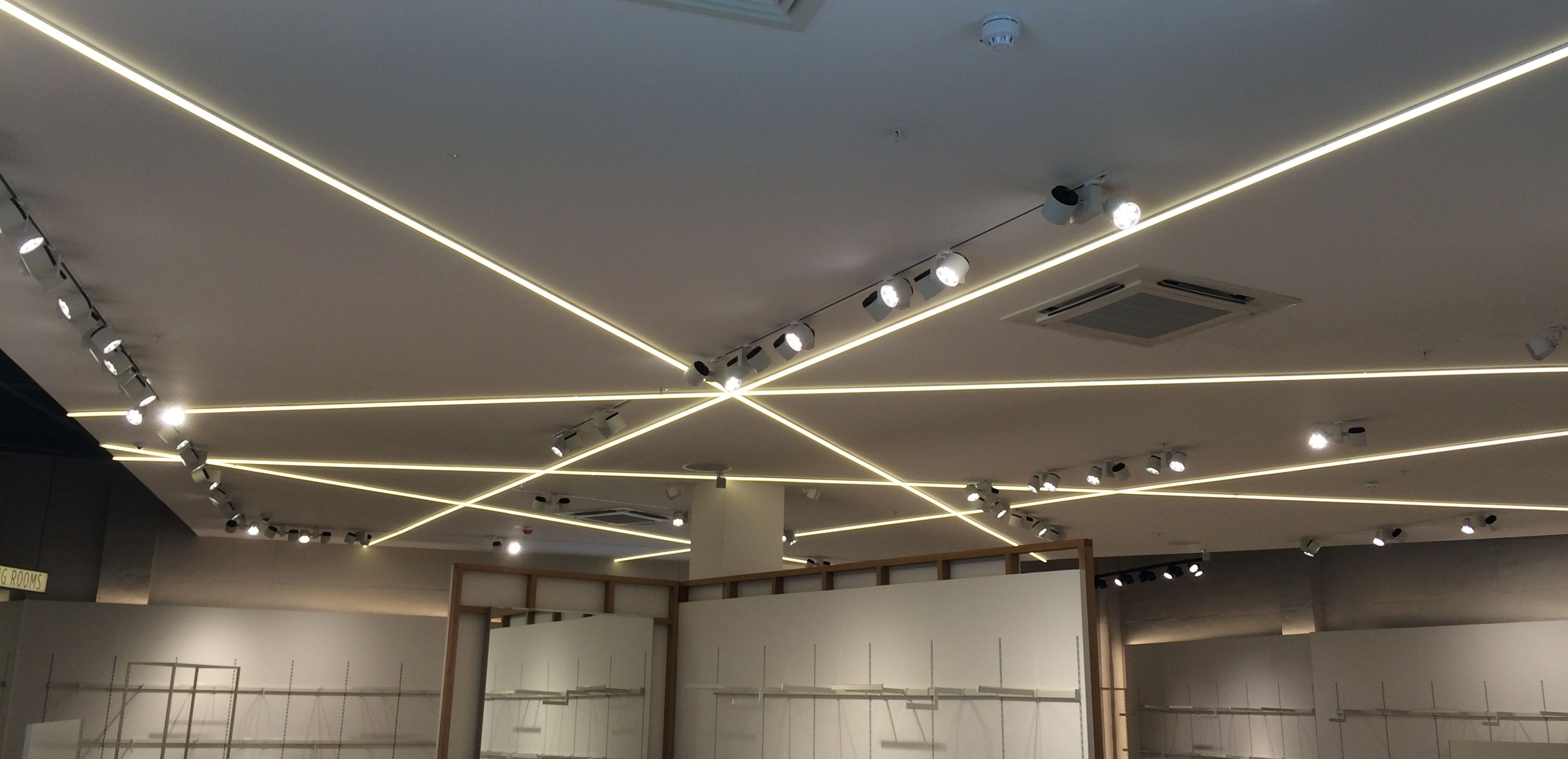 of picture lights unique design light pics led drop fresh ceiling lighting impressive awesome panels