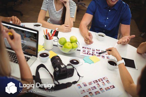 Webdesign Seo Magento2 Cluj Website Design Trends Top Website Designs Fun Website Design