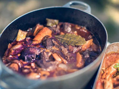 burgundisk köttgryta per morberg