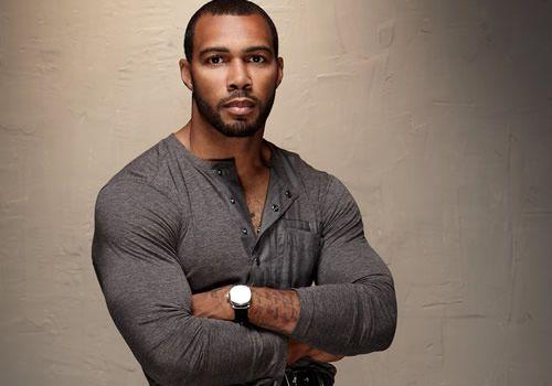 sexy-black-actor