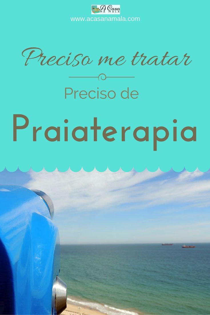 Frases De Viagem Citações De Praia Frases Praianas E