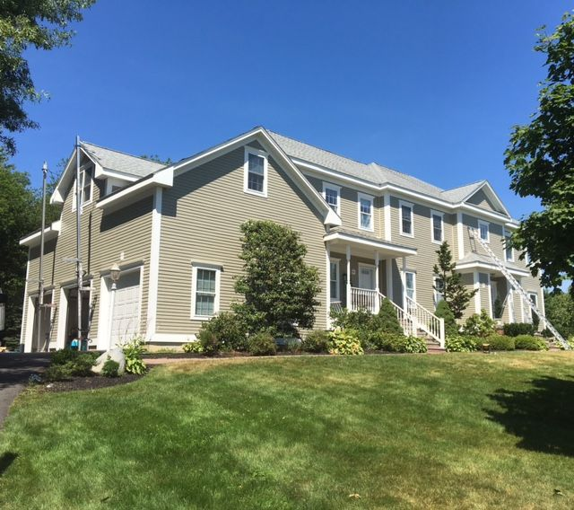 James Hardie Fiber Cement Siding Hardie Plank With Hardie House Wrap Around The Entire Dwelling And James Hardie Siding Exterior Colors Remodeling Contractors