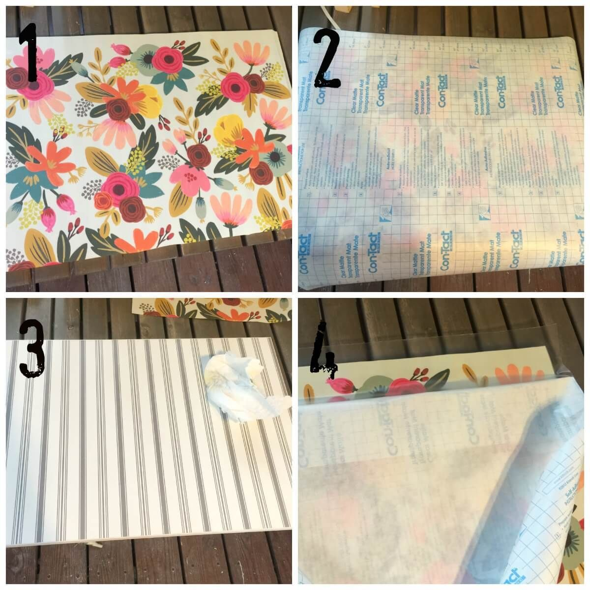 Diy Decorative Contact Paper Drawer Liner Drawer Liner Paper Drawer Liner Contact Paper
