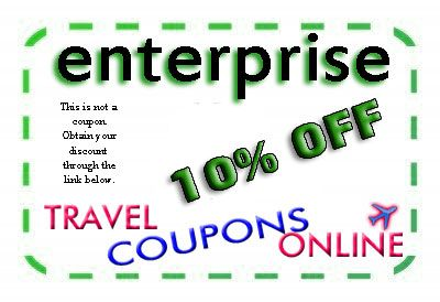 Get Enterprise Car Rental Coupons 20 Off Savings With Enterprise Rental Car Coupons 50 Enterprise Car Rental Car Rental Coupons Enterprise Car Rental Coupons