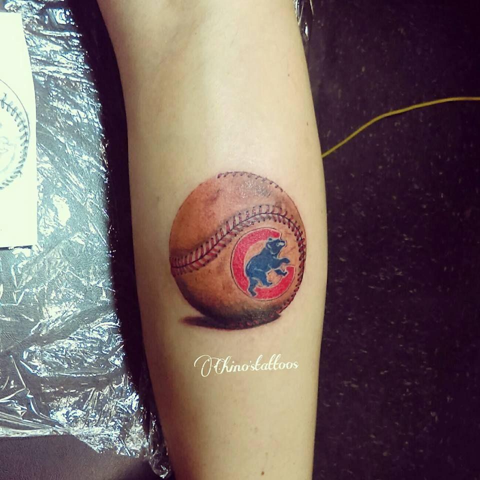3d tattoo designs - 63 Mind Blowing 3d Tattoo Ideas Far Beyond Your Imagination
