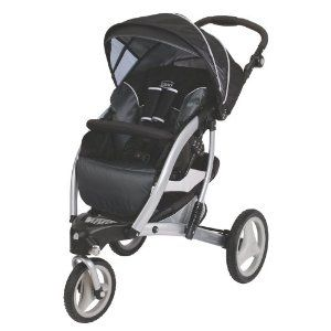 Pin By Elnora Gray Mason On Baby Products Baby Strollers