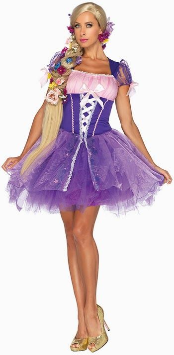 find this pin and more on teen girls halloween costumes by cisneros2804 - Cute Teenage Girl Halloween Ideas
