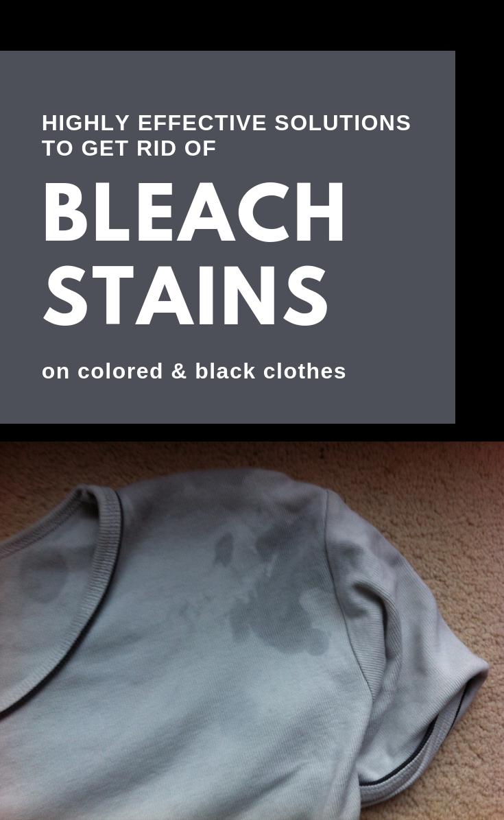 a069393444d53f7d2264ea2ea2e80d91 - How To Get Rid Of Dust On Black Clothes
