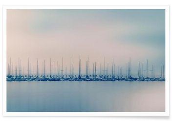 Suchergebnisse zu 'segeln'