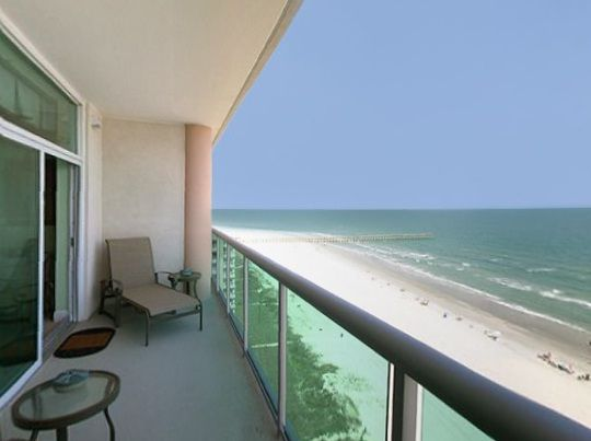 Laguna Keyes 1204 This New North End Resort Has Spacious Vacation Condominiums And A Wonderful Activity Myrtle Beach North Myrtle Beach South Carolina Travel