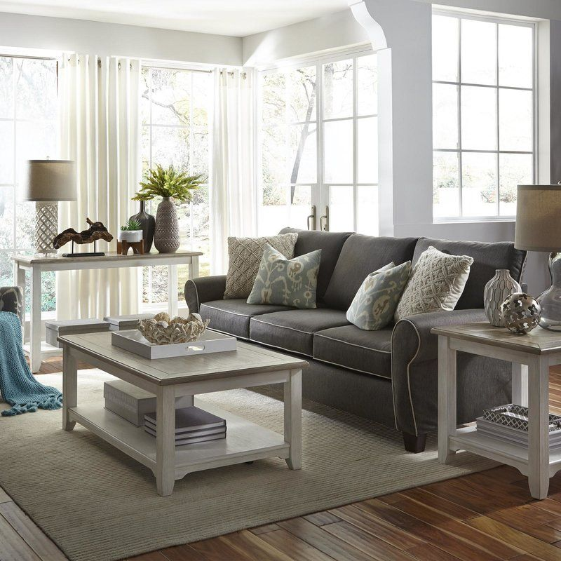 Best Dunstable Coffee Table Cheap Living Room Sets Best 400 x 300