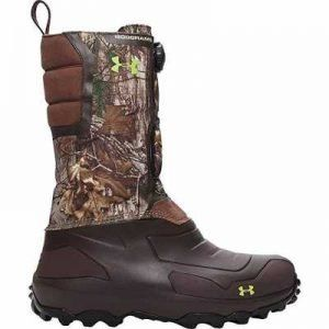 pin on best hunting boots for mountains on uninsulated camo overalls for men id=98599