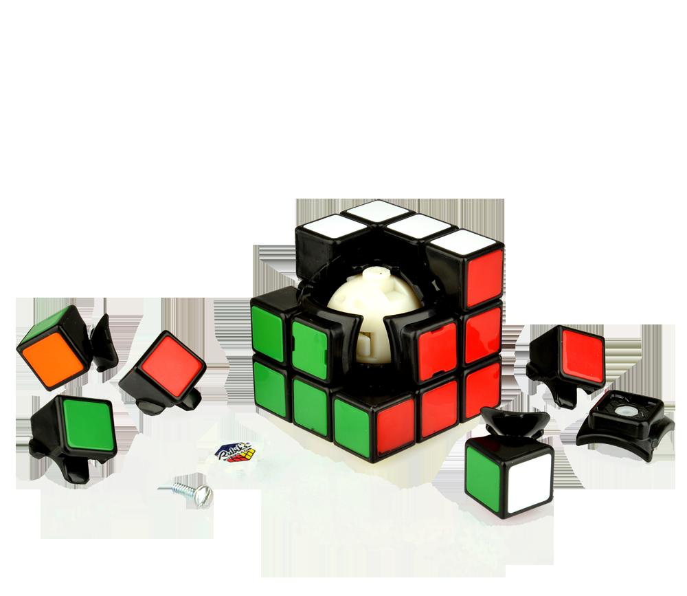 Image result for rubik broken Cube, Rubiks cube, Rubix cube