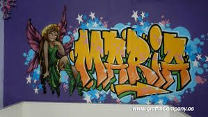 Resultado De Imagen Para Graffitis Nombres Calligraphy Arabic