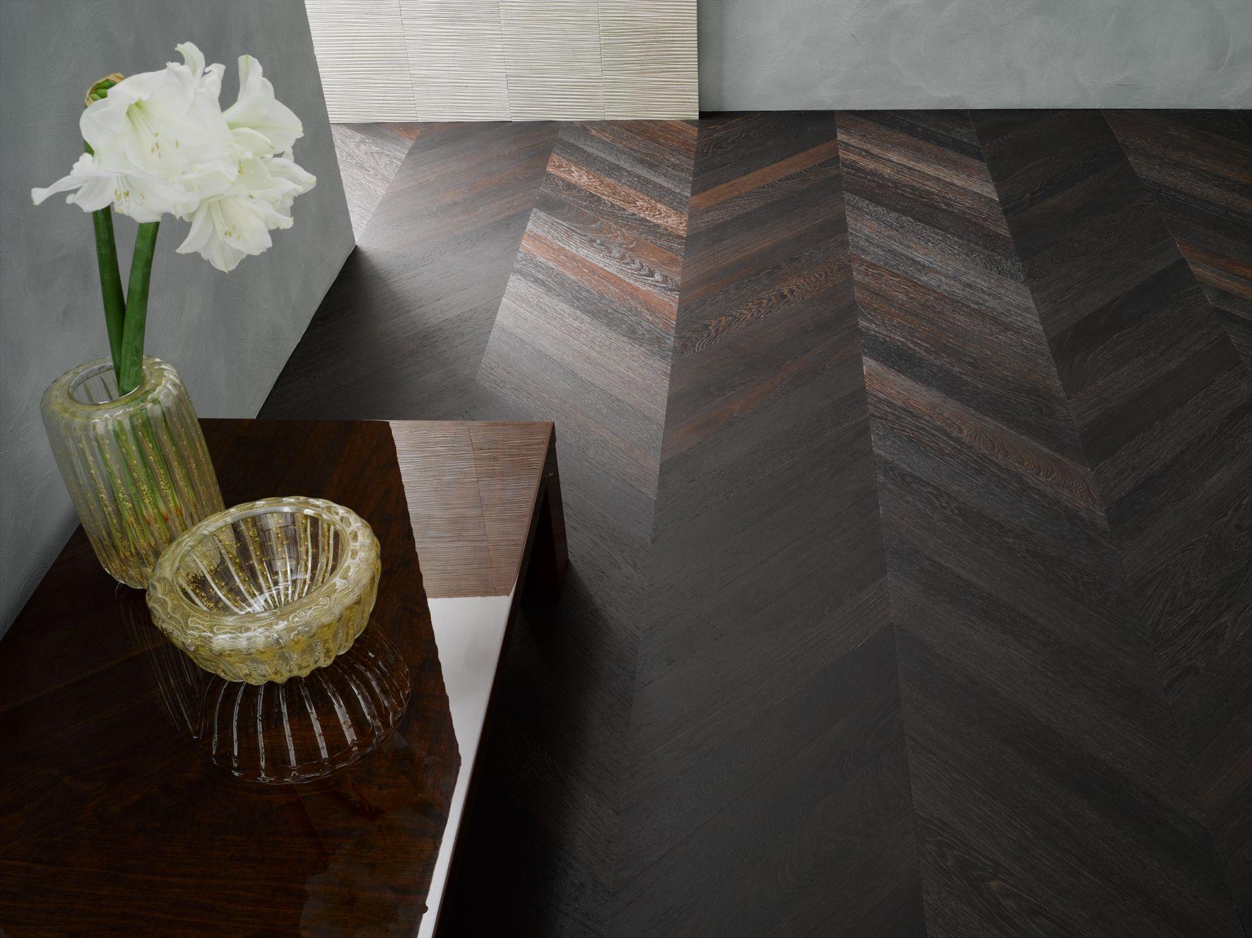 13++ Dark wood chevron flooring ideas in 2021