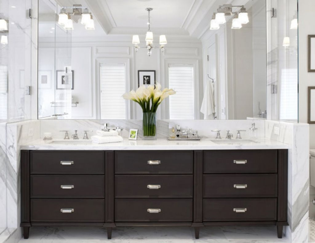 12 Cool Bathroom Vanities Sacramento Designer