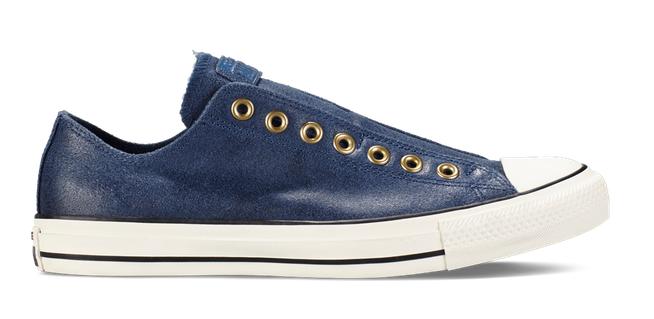 converse no laces slip on 2015