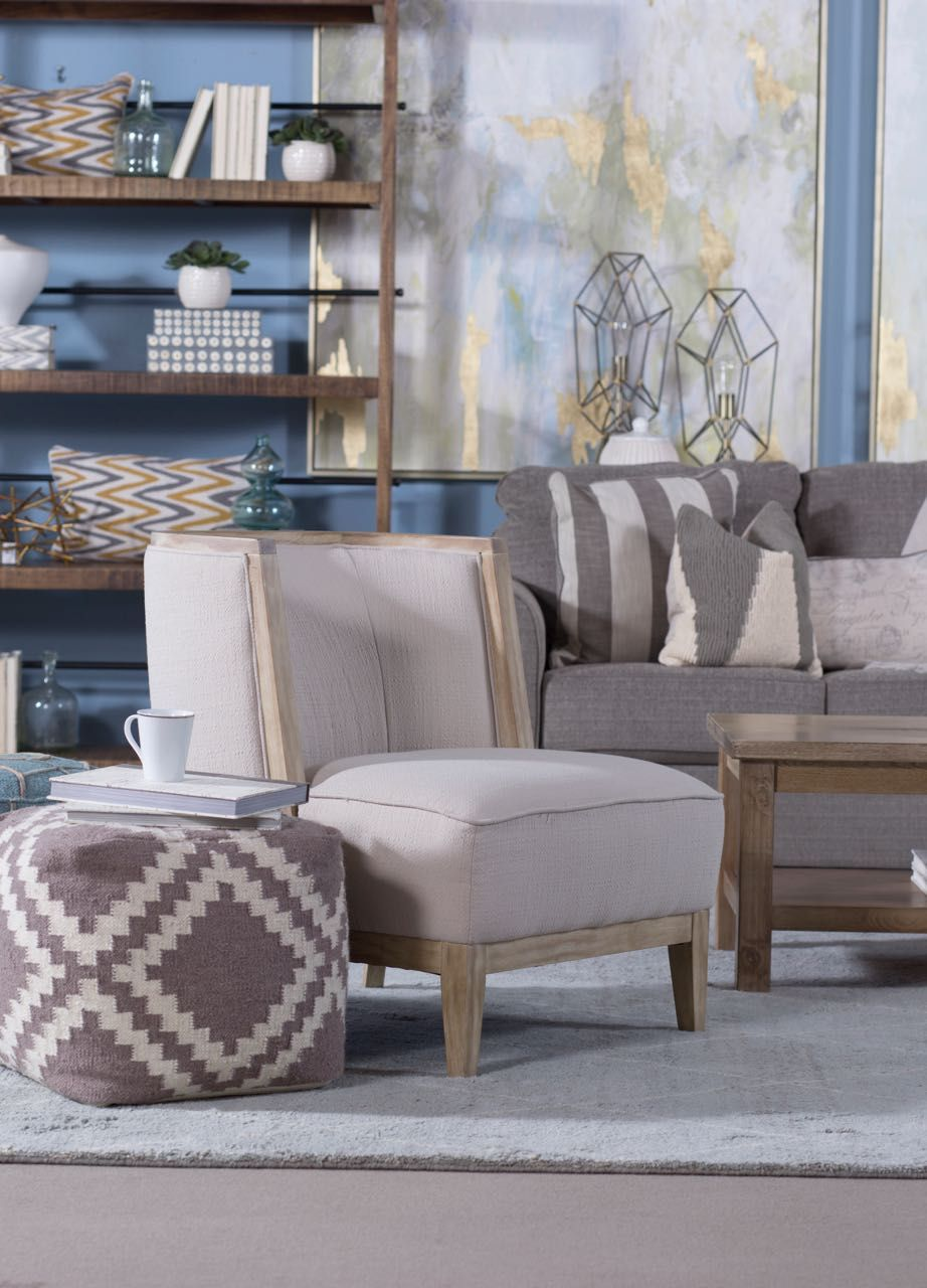 Pin By Mathis Brothers Furniture On Accent Chairs Home