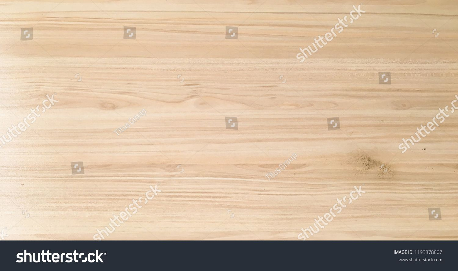 Brown wood texture. Abstract wood texture background. wood#Brown#texture#background #woodtexturebackground Brown wood texture. Abstract wood texture background. wood#Brown#texture#background #woodtexturebackground