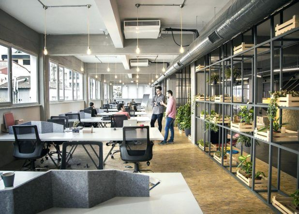 Studio Open Office System In Interior Design Interior Office Open Space Office Interior Design Open Plan Office Interior Design Pinterest Open Office System In Interior Design Interior Office Open Space