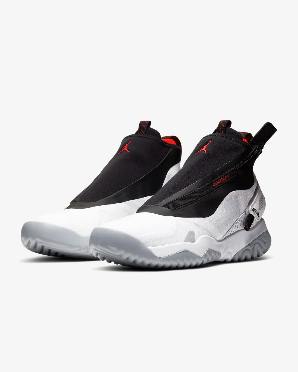 Jordan Proto React Z Shoe Nike Com Futuristic Shoes Cute Addidas Shoes Adventure Shoes