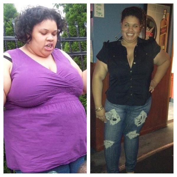 Garcinia Cambogia How To Use For Weight Loss