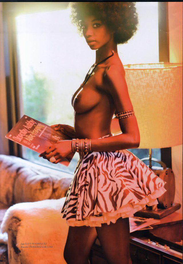 Hot sexy orgasm from porno hub