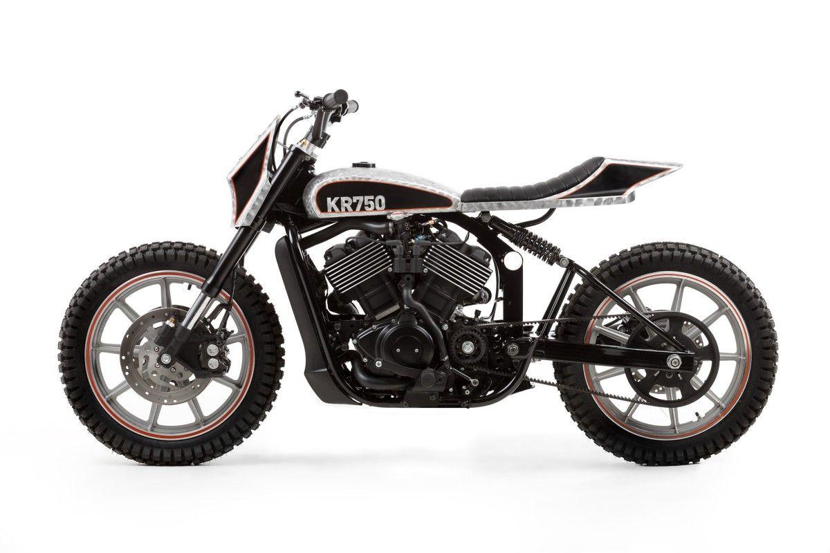 Harley-Davidson-Street-Custom-16