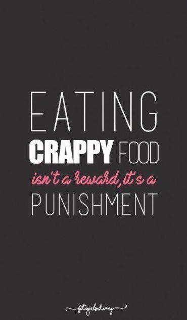 21 Trendy Fitness Motivation Quotes For Men Diet Plans #motivation #quotes #fitness #diet