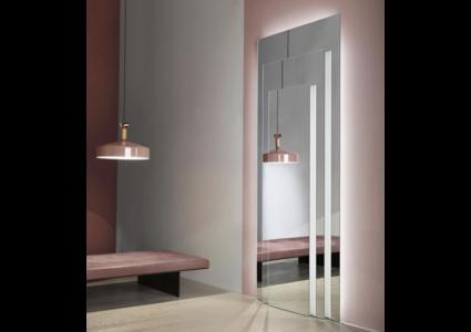 Tonelli Mobili ~ Doors tonelli design mobili in vetro design e complementi di