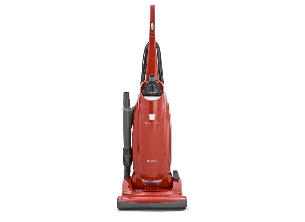 Higher Rating Vs Hoover For A Bit More Kenmore Progressive 31069 Information From Consumer Reports Vacuum Cleaner Kenmore Upright Vacuum Cleaner