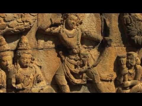 ▶ Rama Mantra - YouTube
