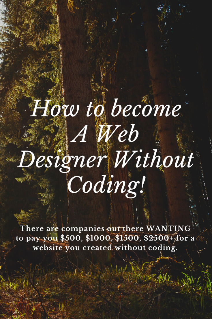 Straightline Web Design In 2020 Web Design Create Website News Web Design