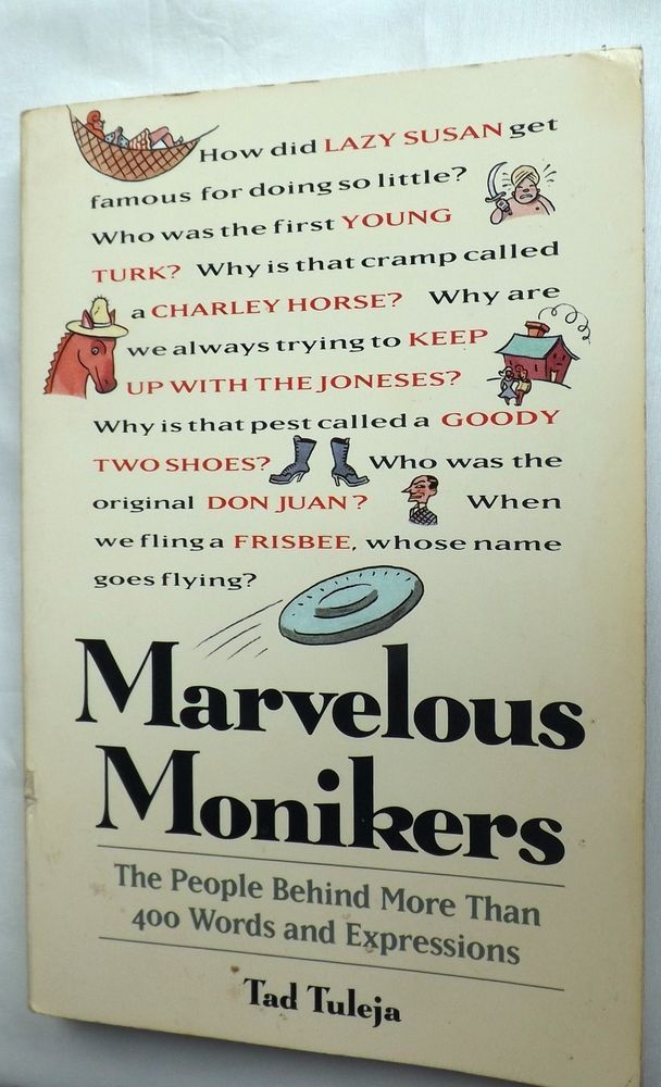 Marvelous monikers the people behind more than 400 words and kovels dictionary of marks pottery and porcelain 1650 to 1850 by ralph m kovel and terry h sciox Image collections