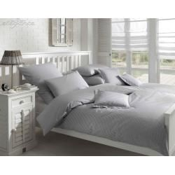 Photo of Cotton bed linen
