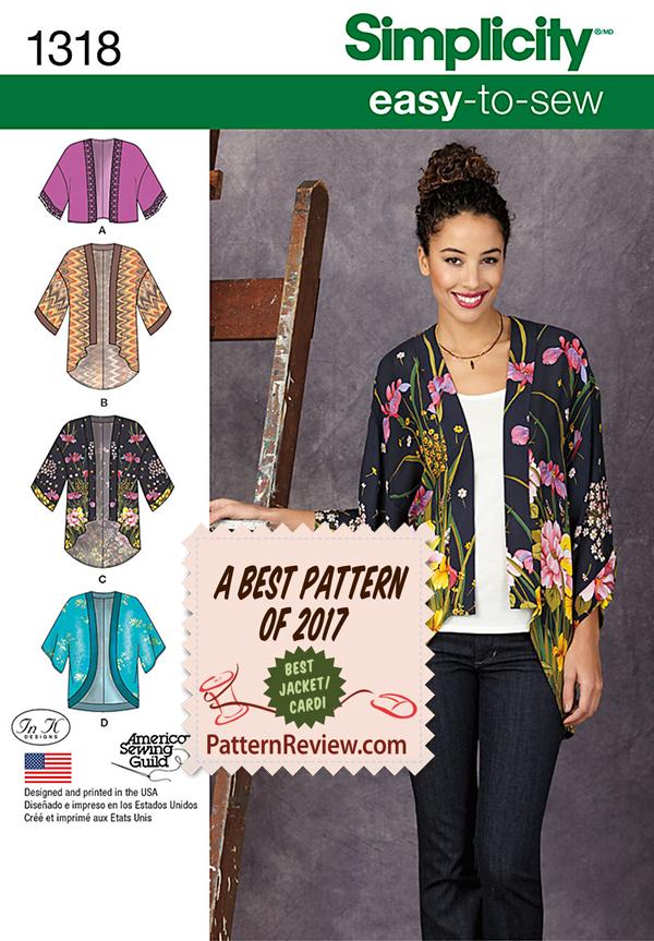 Pin On Patterns