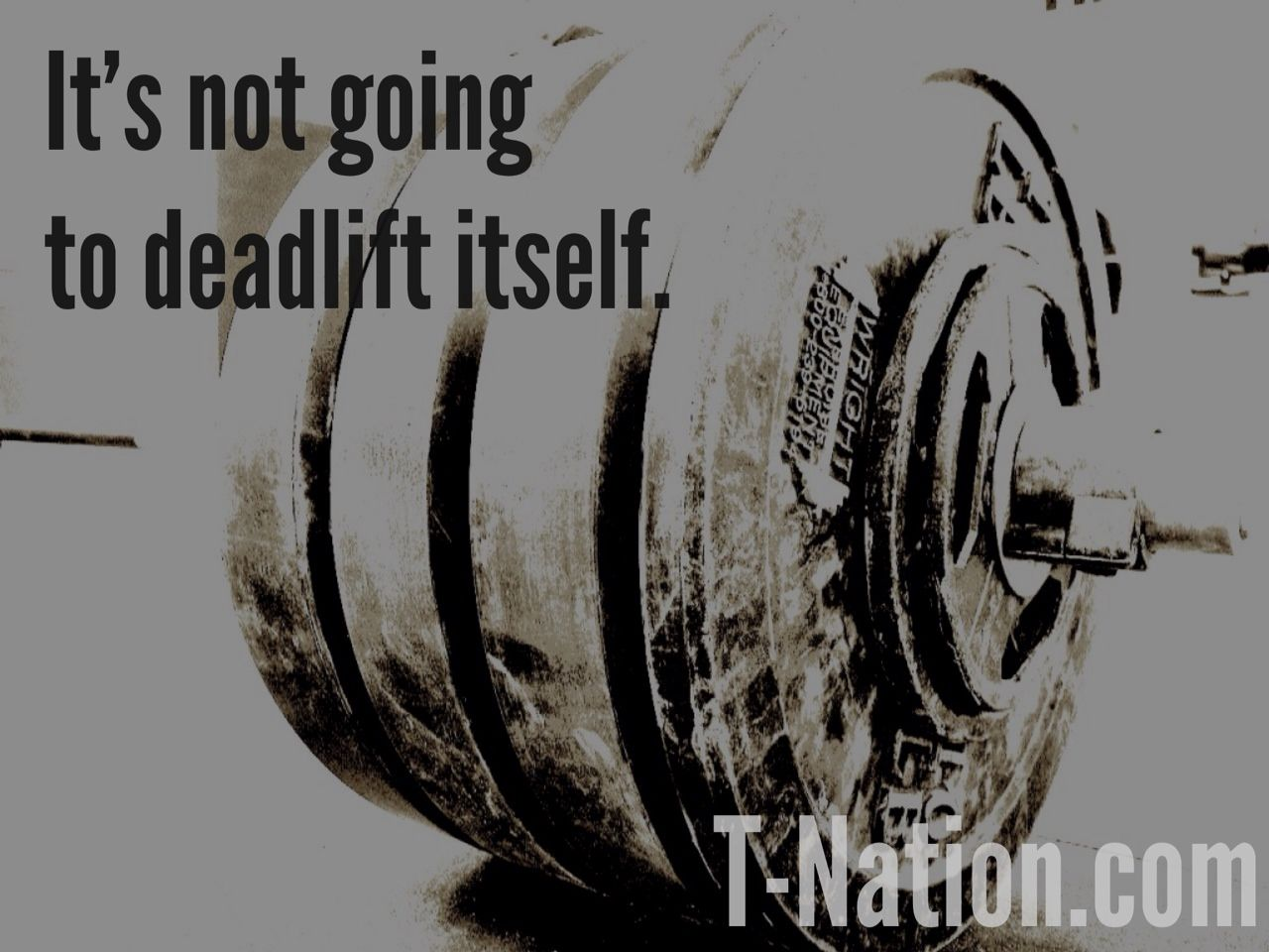 Image result for CrossFit Deadlift quotes