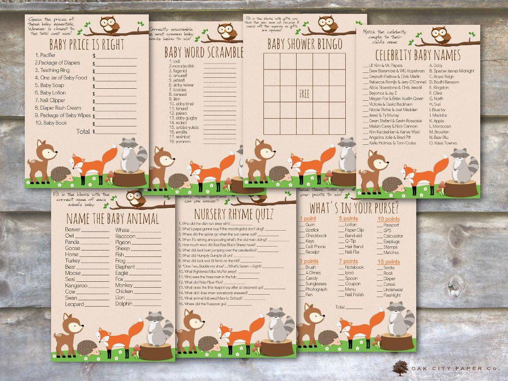 Ange Animal Teether Horse Spec Dan Daftar Harga Terbaru Indonesia Monkey Baby Woodland Shower Games Printable