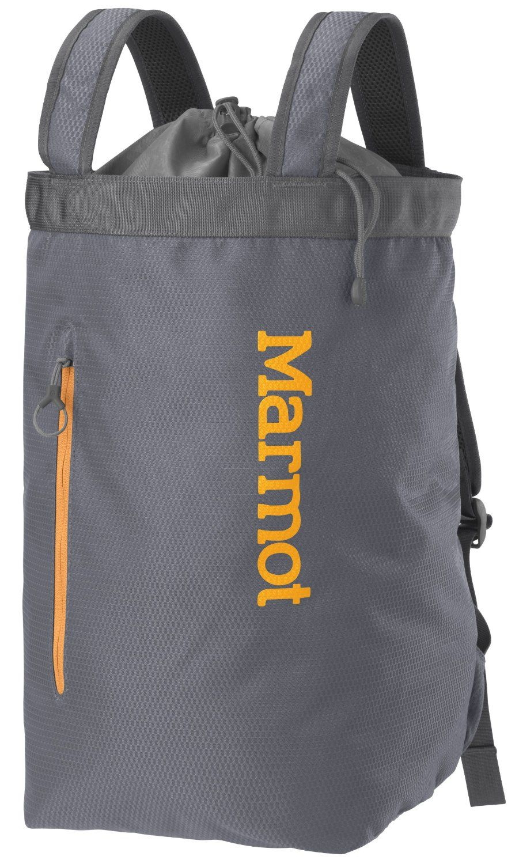Marmot Urban Hauler Lrg Day Pack - Cinder Wheat 5696b4b3ec8f