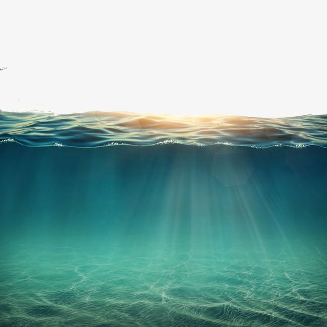 Water Water Clipart Sunrise Over Sea Natural Beauty Png