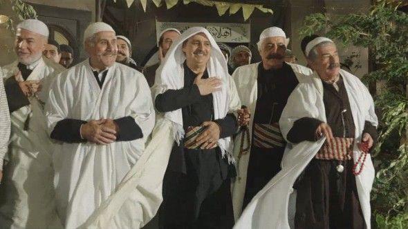 شاهد مسلسل باب الحارة الجزء السابع الحلقة 4 الرابعة يوتيوب مشاهدة حلقات باب الحارة 7 اونلاين Tonews Places To Visit Visiting Nun Dress