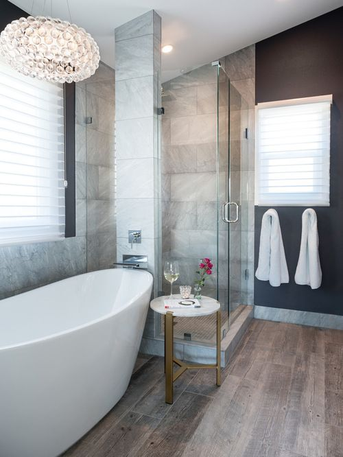 Bath Design Ideas Pictures Remodel Decor Badezimmer Neu Gestalten Badezimmer Renovieren Kleines Bad Umbau