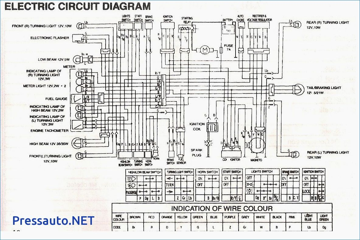 150cc Chinese Scooter Engine Diagram Of Vip Scooter Wiring